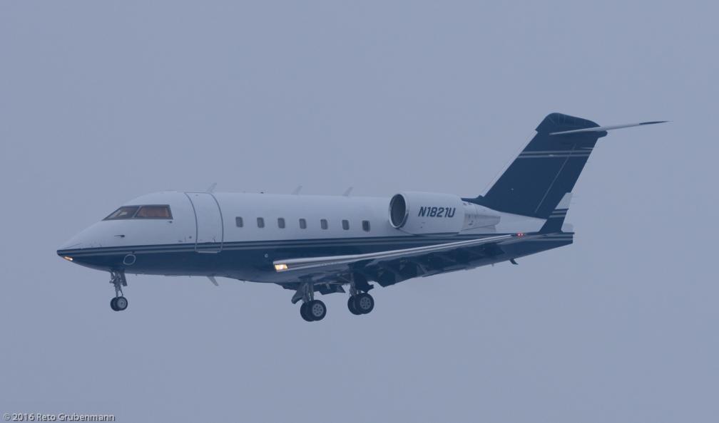 BombardierAerospaceCorp_CL60_N1821U_ZRH160120