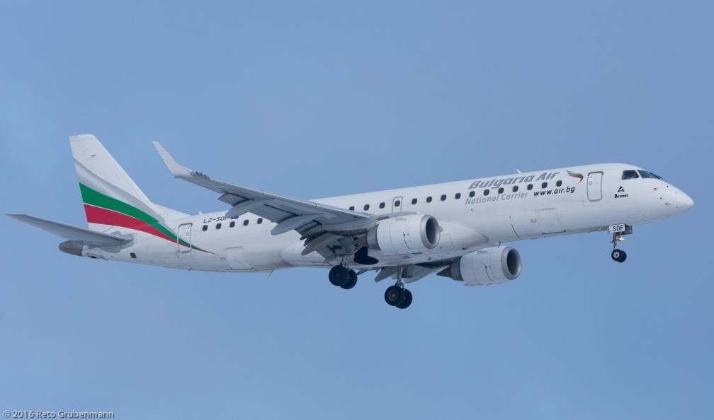BulgariaAir_E190_LZ-SOF_ZRH160120