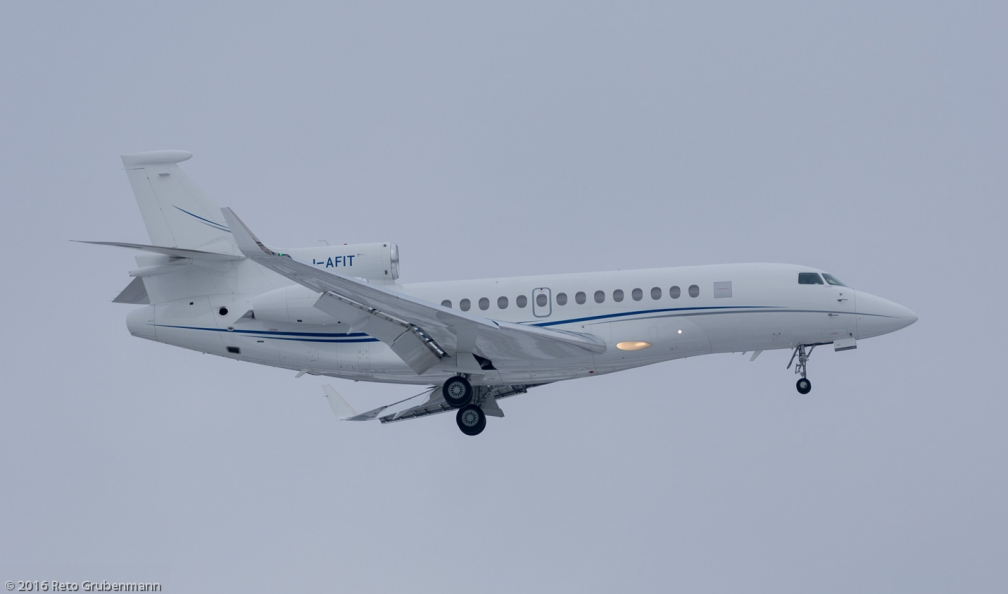 EuroflyService_FA7X_I-AFIT_ZRH160120
