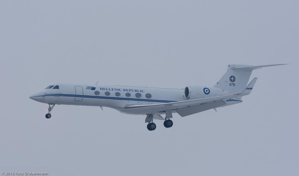HellenicAirForce_GLF5_678_ZRH160120