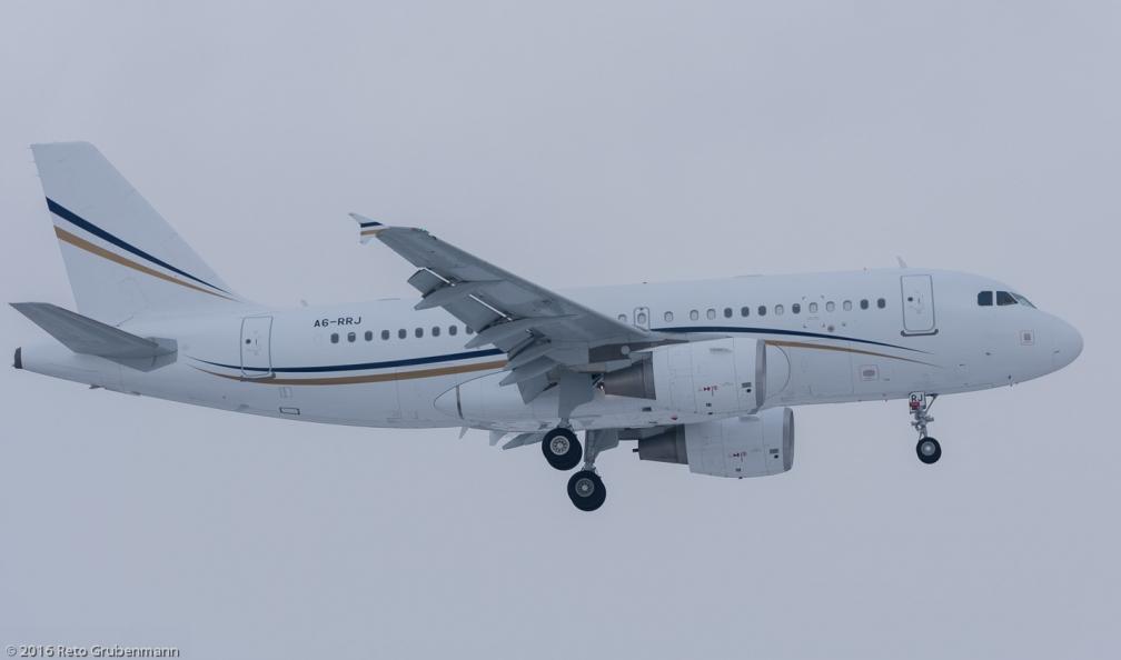 RotanaJetAviation_A319_A6-RRJ_ZRH160120