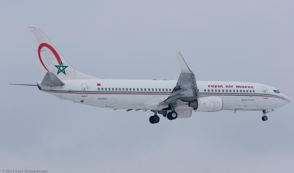 RoyalAirMaroc_B738_CN-RNZ_ZRH160120
