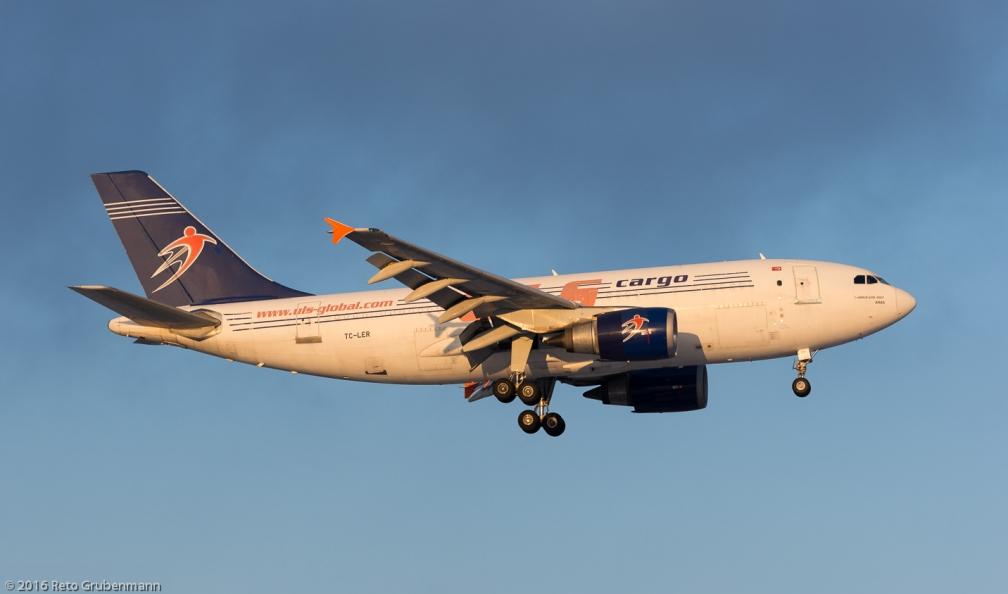 ULSAirlinesCargo_A310_TC-LER_ZRH160120_01