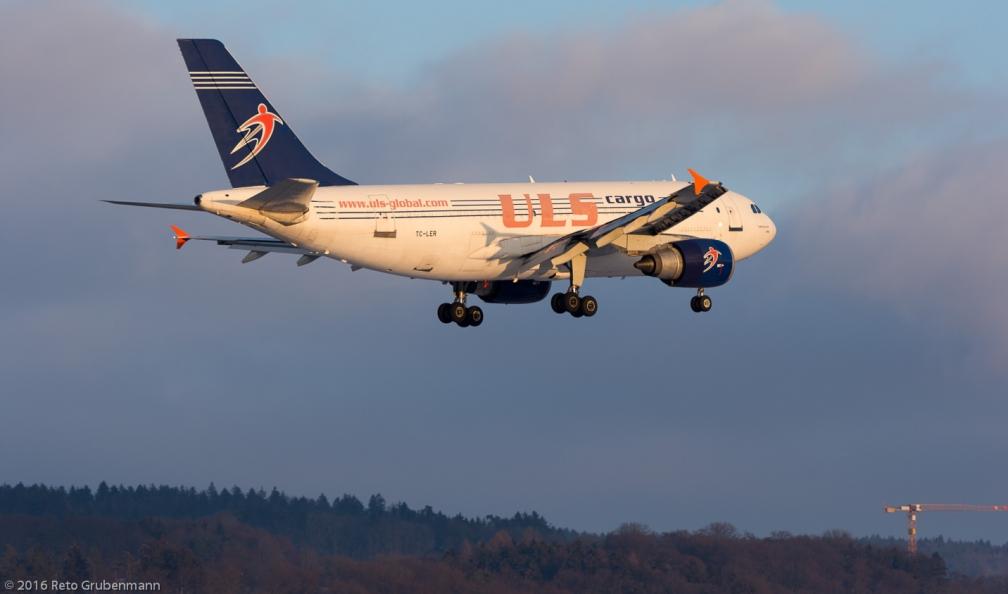 ULSAirlinesCargo_A310_TC-LER_ZRH160120_02