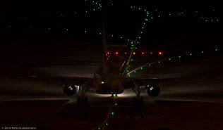 AirFance_A318_F-GUGC_ZRH160121