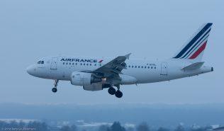 AirFrance_A318_F-GUGL_ZRH160121