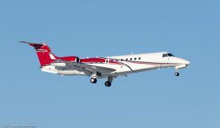 AirHamburgPrivateJets_E35L_D-AJET_ZRH160121