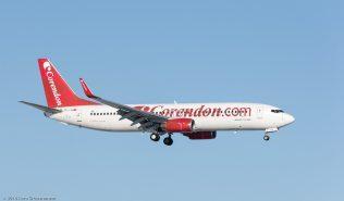 CorendonAirlines_B738_TC-TJH_ZRH160121