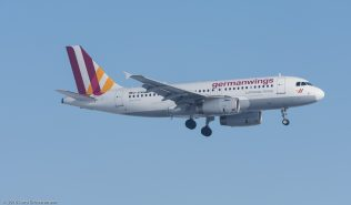 Germanwings_A319_D-AGWD_ZRH160121