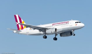Germanwings_A319_D-AGWP_ZRH160121