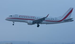 PolishGovernment_E170_SP-LIG_ZRH160121