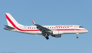 PolishGovernment_E170_SP-LIH_ZRH160121
