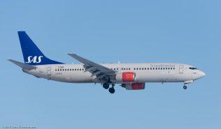 ScandinavianAirlines_B738_LN-RPO_ZRH160121