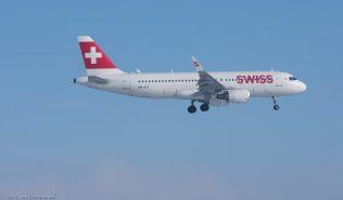 Swiss_A320_HB-JLT_ZRH160121