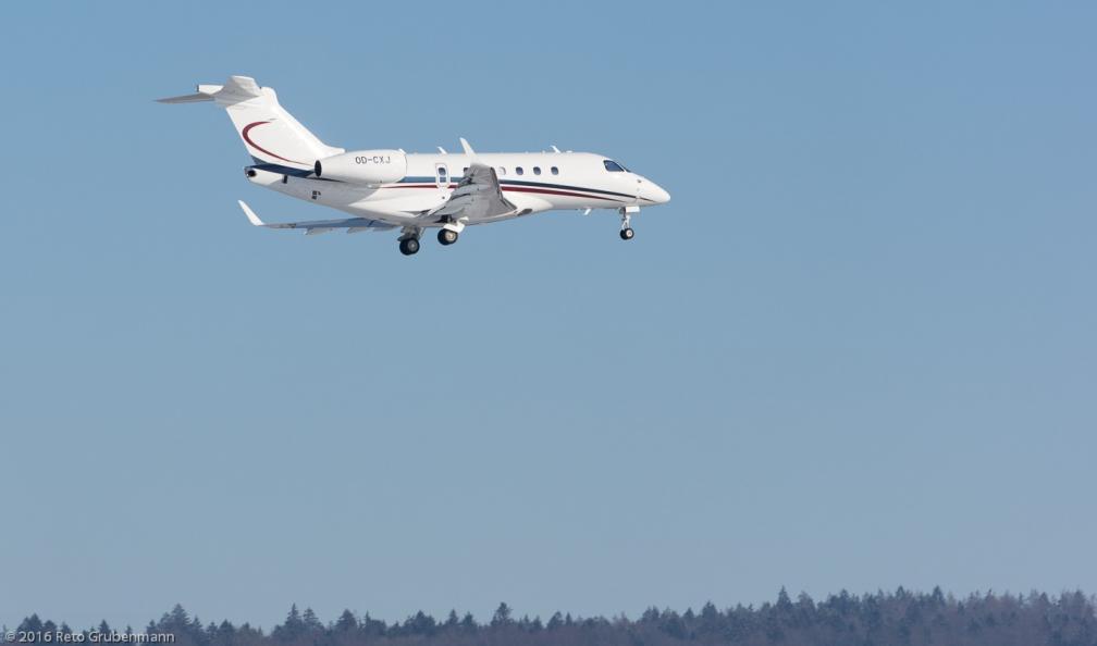 MiddleEastAirlines_E550_OD-CXJ_ZRH160121
