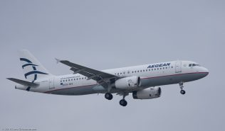 AegeanAirlines_A320_SX-DVX_ZRH160123