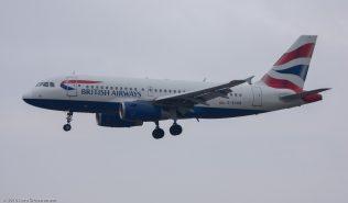 BritishAirways_A319_G-EUOB_ZRH160123