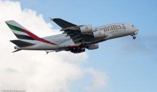 Emirates_A388_A6-EEW_ZRH160123