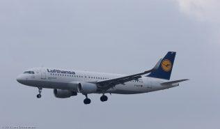 Lufthansa_A320_D-AIZP_ZRH160123