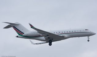 SKAviation_GL5T_M-SAID_ZRH160123