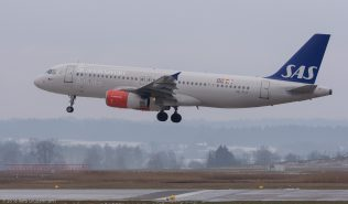 ScandinavianAirlines_A320_SE-RJF_ZRH160123