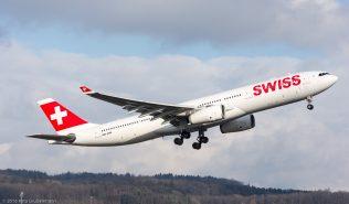 Swiss_A333_HB-JHA_ZRH160123