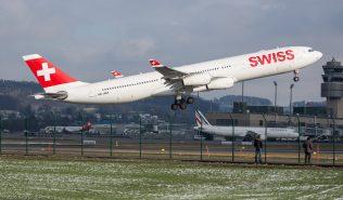 Swiss_A343_HB-JMA_ZRH160123