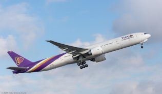 ThaiAirways_B77W_HS-TKN_ZRH160123
