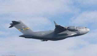 USAF_C17_08-8198_ZRH160123_04