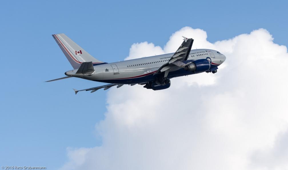 RoyalCanadianAirForce_A310_15001_ZRH160123_03