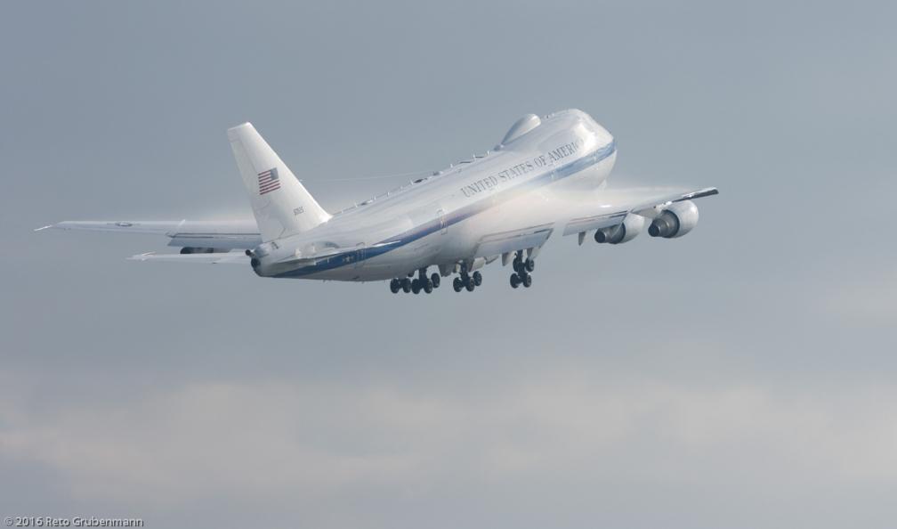 USAF_B742_75-0125_ZRH160123_04