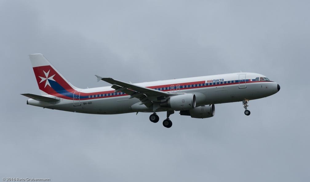 AirMalta_A320_9H-AEI_ZRH160702