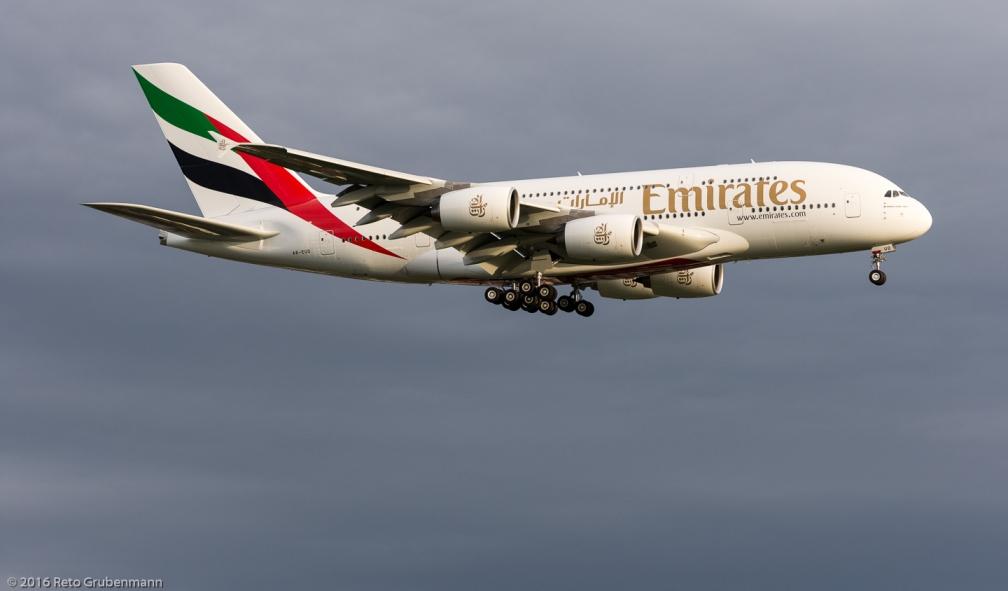 Emirates_A388_A6-EUD_ZRH160702