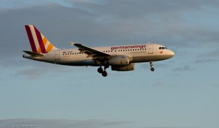 Germanwings_A319_D-AGWN_ZRH160703