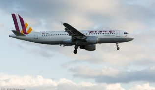 Germanwings_A320_D-AIQS_ZRH160705