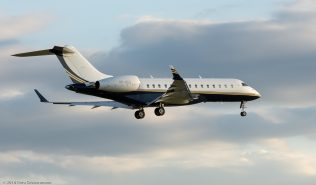 JetAviationBusinessJets_VP-BEB_ZRH160705