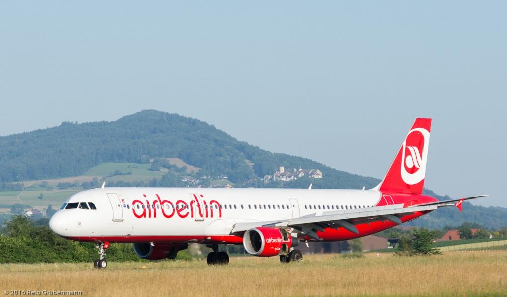 AirBerlin_A321_D-ABCC_ZRH160707