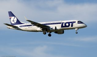 LOT_E170_SP-LIL_ZRH160709