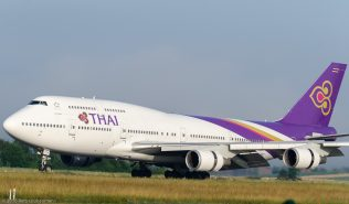 ThaiAirways_B744_HS-TGP_ZRH160716_02