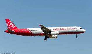 Atlasglobal_A321_TC-AGS_ZRH160717