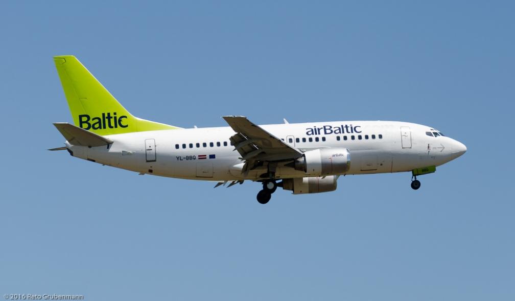 airBaltic_B735_YL-BBQ_ZRH160717