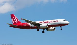 Atlasglobal_A320_TC-ATM_ZRH160730_01