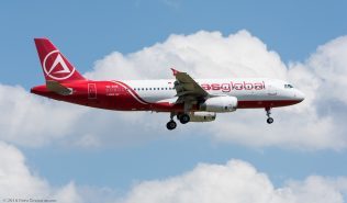 Atlasglobal_A320_TC-ATM_ZRH160730_02