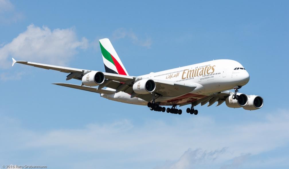 Emirates_A388_A6-EUD_ZRH160730