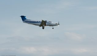 EuropeanAircraftPrivateClub_PC12_OO-PCJ_ZRH160808