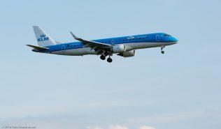 KLM_E190_PH-EZD_ZRH160808