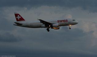 Swiss_A320_HB-IJL_ZRH160808