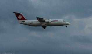 Swiss_RJ1H_HB-IXS_ZRH160808