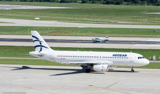 AegeanAirlines_A320_SX-DGX_ZRH160813