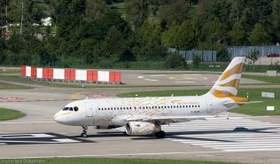 BritishAirways_A320_G-EUPD_ZRH160813_02